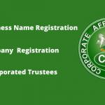 CAC-business-name-registration-lagos-nigeria