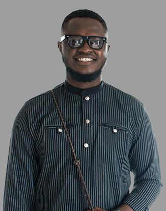Ifeanyi-Uzogo-logo-design-and-branding-expert-Lagos