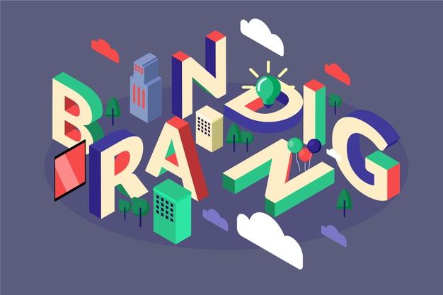 Logo-design-and-branding-services-Lagos