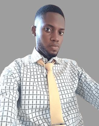 Obiokor-Daniel-digital-marketing-expert-Lagos