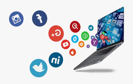 digital marketing service in Lagos Nigeria