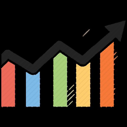 digital-marketing-service-lagos-nigeria-business-growth-chart