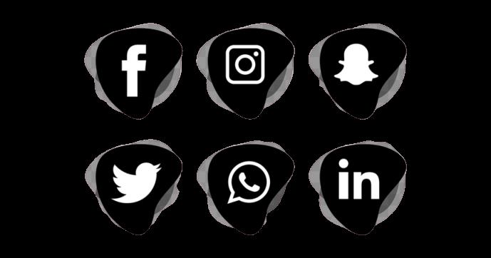 digital-marketing-service-lagos-nigeria-social-media_icon