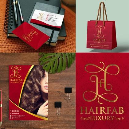 logo-and-brand-design-services-in-Lagos-Nigeria
