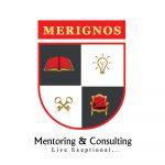 registered-company-name-logo