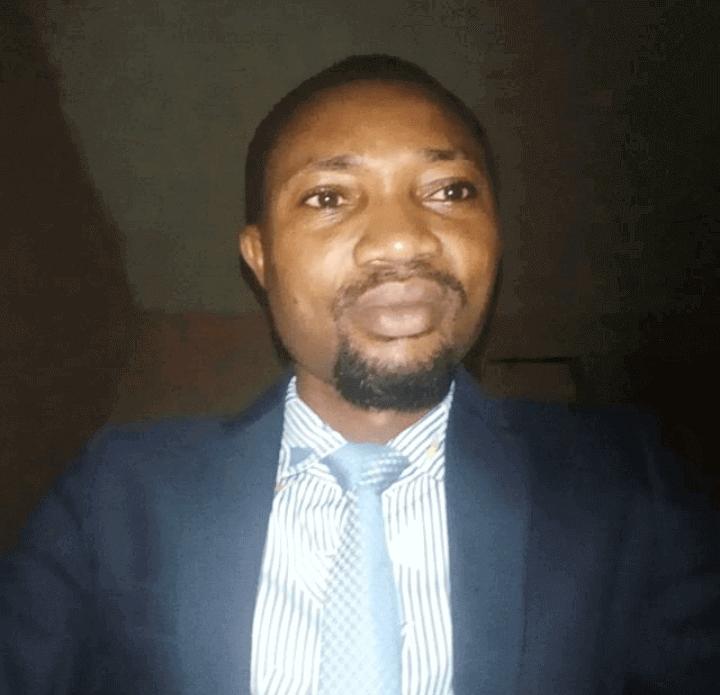 Stanley Igbobi