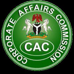 CAC-Business-registration-Nigeria-logo