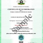 CAC-e-CERTIFICATE-SAMPLE-Limited-Liability-Company