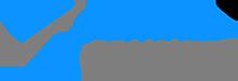 Sertified Logo